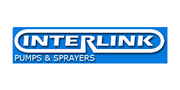 Interlink Pumps and Sprayers Pty Ltd.
