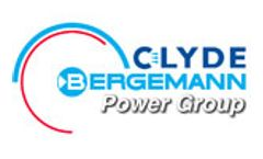 Clyde Bergemann Power Group - SMART Cannon part 2 Video