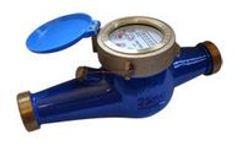 Fecosan - Multi Jet Water Meters