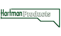 Hartman Products