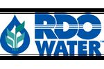 RDO Water - a division of RDO Equipment Co.