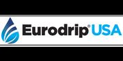 Rivulis Eurodrip