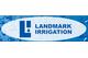 Landmark Irrigation Inc.
