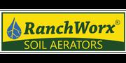 Lawson Mfg./RanchWorx