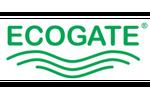 Ecogate Inc.