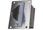 DryerMaster - Real-Time In-Line Moisture Sensors