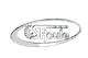 S Houle Inc.