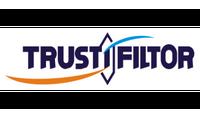 Guangzhou Trusty Filters CO. Ltd.