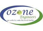 OE Ozone - Model IAE & IA Series - Ozone Generator–Built-in Air Compressor