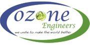 Ozone Engineers