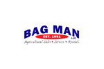 Bag Man, LLC