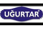 Ugurtar Agriculture Machinery