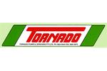 Tornado Pumps & Sprayers Pty Ltd