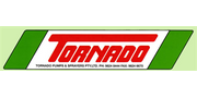Tornado Pumps & Sprayers Pty Ltd