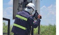 Infratech Partners With Covar Energy in Mexico City