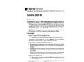 Alberta Energy Regular - Bulletin