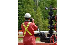 Fugitive Emissions Management Services