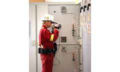 Infrared Electrical Inspections Services