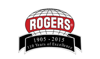 Rogers Brothers Corporation