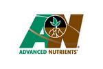 Advanced Nutrients Pty Ltd.