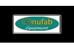 Nufab Industries Pty Ltd