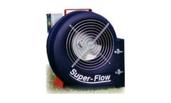 KEHO - Blowers/Air Pumps