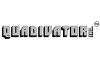 Quadivator Inc.