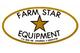 Farm Star Equipment
