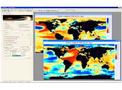 IDRISI Selva Gis And Image Processing Software