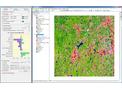 Land Change Modeler Software For Arcgis Software