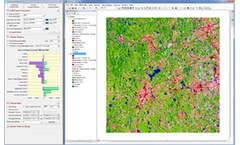 Land Change Modeler Software For Arcgis Software