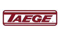 Taege Engineering Ltd