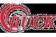 A. P. Buck Inc.
