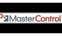 MasterControl, Inc