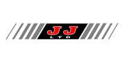 JJ Ltd