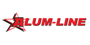 Alum-Line, Inc.