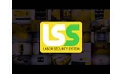 Labor Security System - Corporate Video