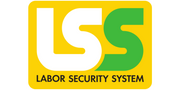 Labor Security System s.r.l.