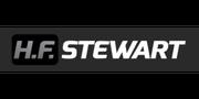 H.F. Stewart