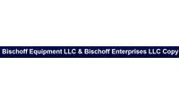 Bischoff Equipment LLC