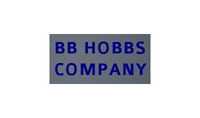 BB Hobbs Inc