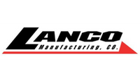Lanco Spreaders - Millcreek Manufacturing Inc.