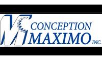Conception Maximo Inc.