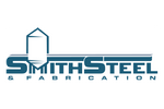 Smith Steel & Fabrication