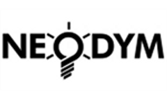Neodym LeakPal - Portable Gas Detectors & Monitors