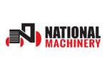 National Machinery