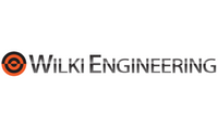 Wilki Engineering