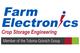 Farm Electronics Limited