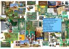 Agricultural Electronics PCB Repair Services