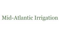 Mid-Atlantic Irrigation Co., Inc.